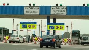 sevilla-cadiz-autopista